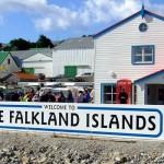 Islas-Malvinas