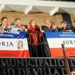 Scioli_Villa_Doloresi