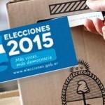 urnas-elecciones-2jpg