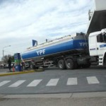 transporte YPF.jpf