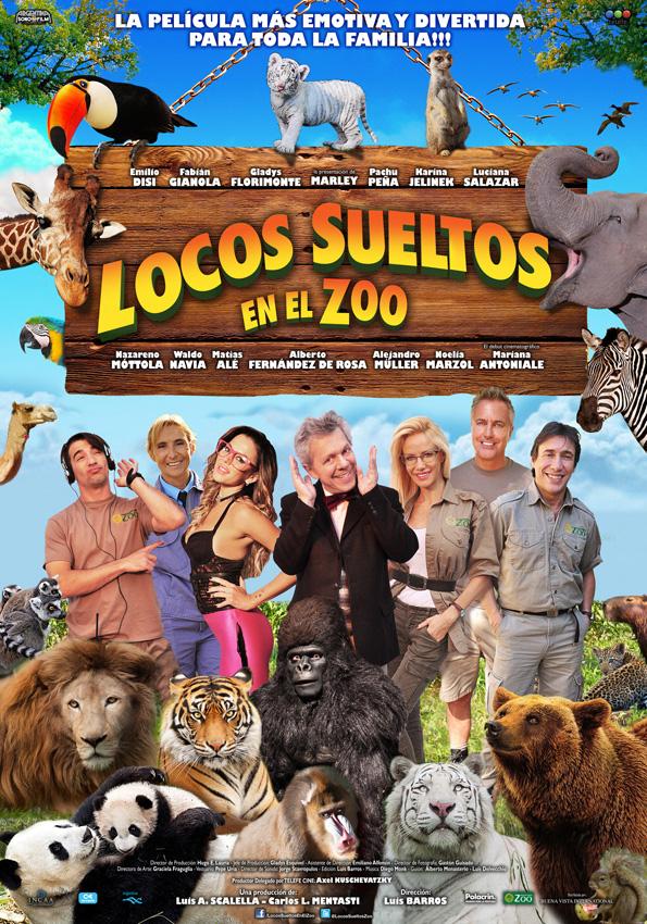 Locos-sueltos-en-el-zoo.jpg