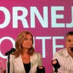 Montero-Cornejo