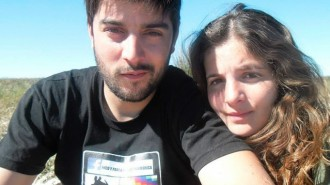 Nicolas y paula,jpg