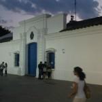 Casa-Tucuman