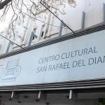 Cine teatro Roma
