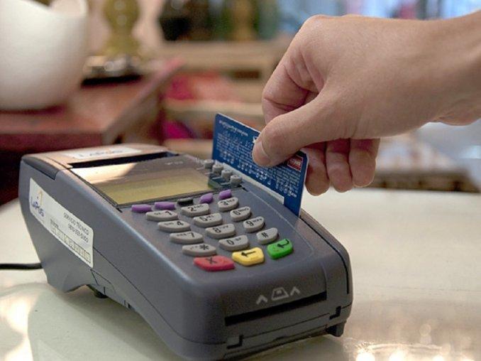 Comercios deben aceptar débito en compras superiores a los $10