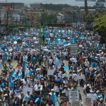 Guatemala profunda (8)