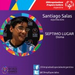 Santiago-salas (2)