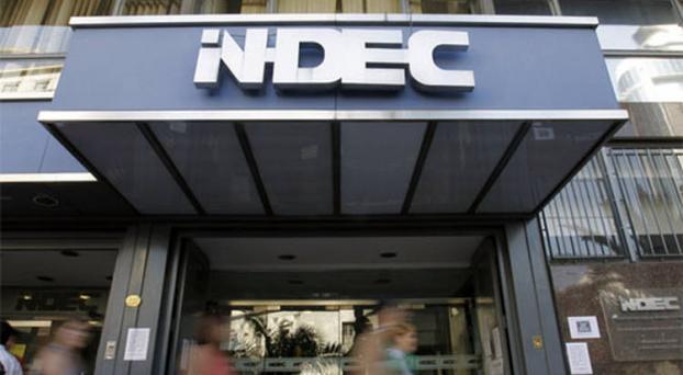 Según el INDEC el desempleo en el país bajó al 6,6% pero en Mendoza subió 2 décimas