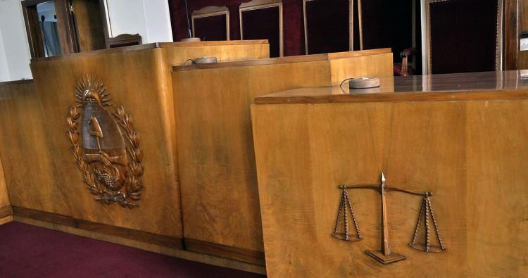 tribunales-de-mendoza