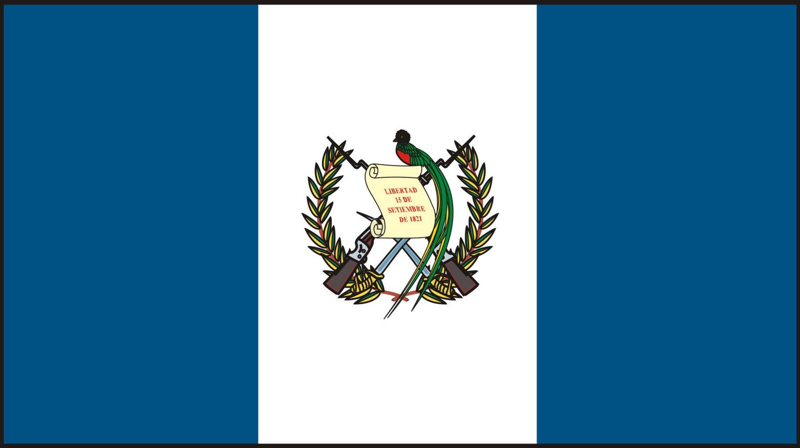 Guatemala: un golpe mal calculado
