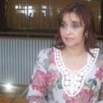 Wanda Paredes