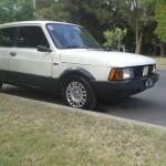 Fiat 147 robado (1)