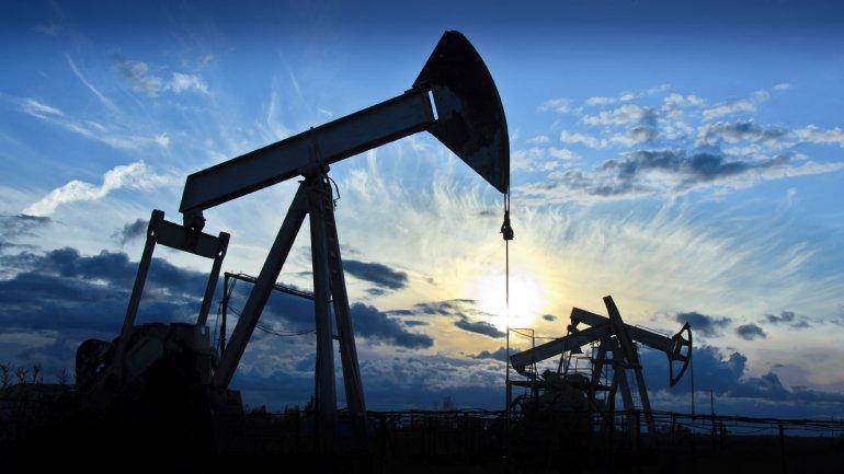 Mendoza busca oferentes para áreas hidrocarburíferas marginales