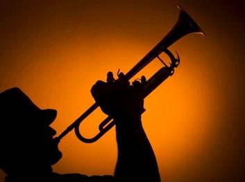 La inolvidable música de George Gershwin y Cole Porter