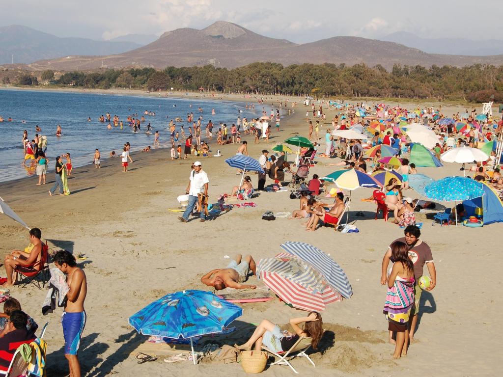 Alertan por estafas a mendocinos en Chile