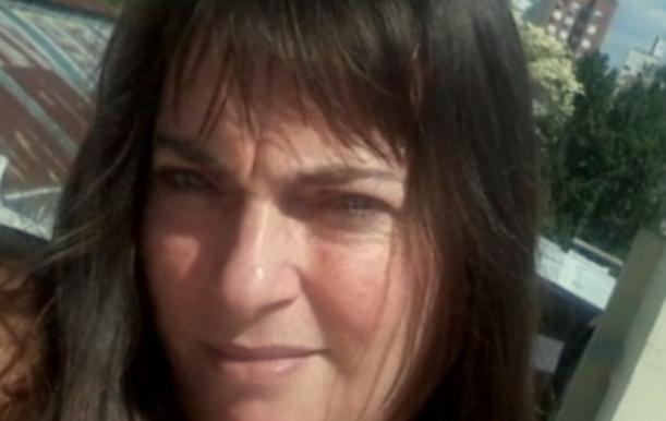 Escritora rosarina presenta libro en el ECA San Rafael