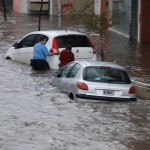 inundacion rio cuarto cordoba (10)