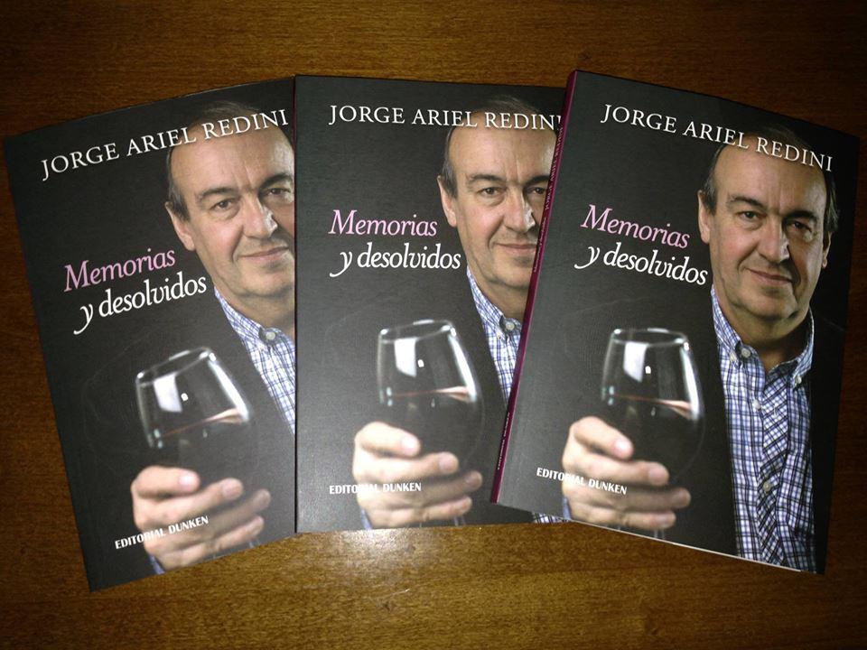 """""""Memorias y Desolvidos"""""""