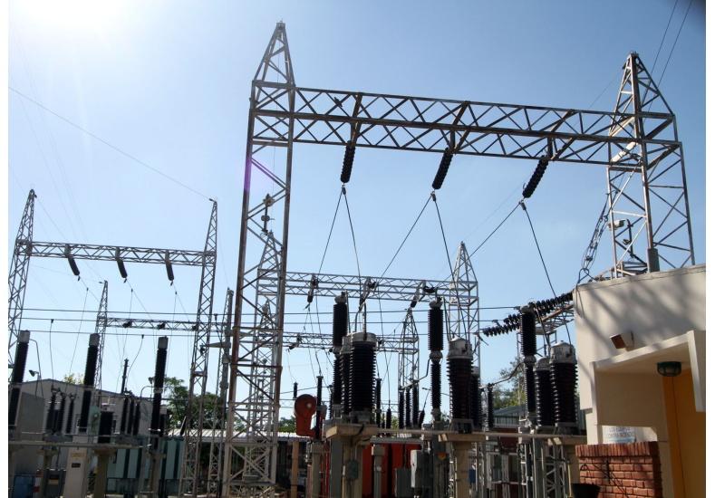 Sur de Mendoza: la hora de un pacto energético