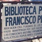 Biblioteca-Francisco-Peñasco