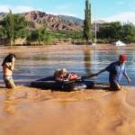 Inundacion-Tilcara