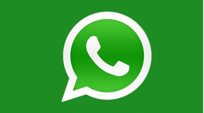 Qué puede pasar con WhatsApp si agitás tu celular
