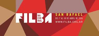 5ª Edición del Filba