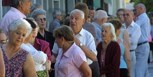 Cuánto cobrarán los jubilados y pensionados con la reforma previsional