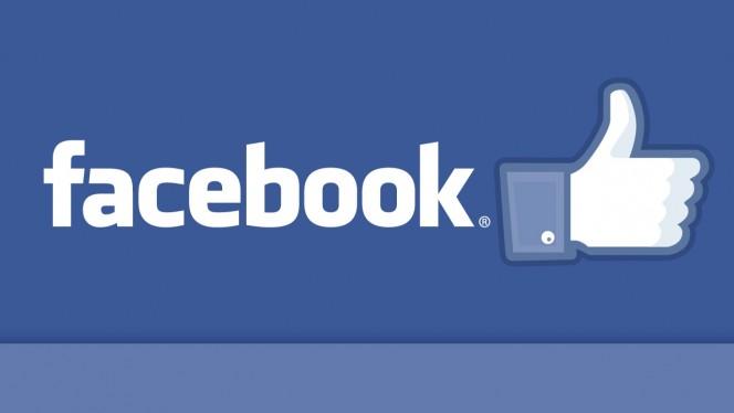 Se cayó Facebook este viernes