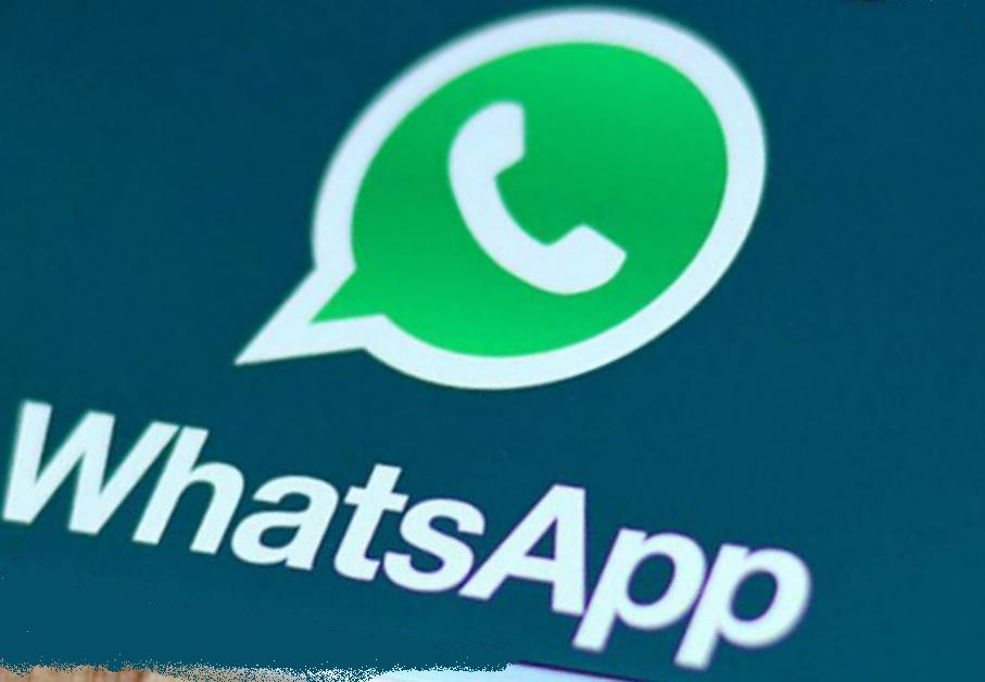 WhatsApp sufrió una caída de servicio a nivel mundial