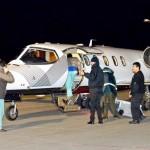 Avion incucai-gentileza Alajadro Dell Orbo