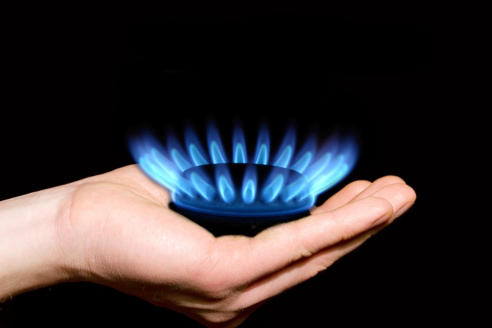 Postura unificada para la audiencia pública del gas