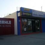 Inter Motor sanrafael