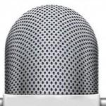 Micrfono-radio-Argentina