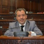 Raul Ferrer