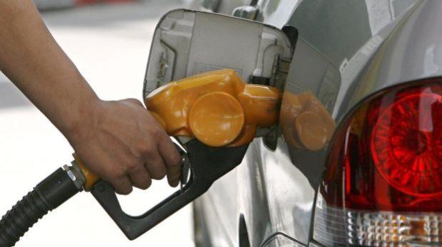 Aumentaron los combustibles y estos son los precios en Mendoza