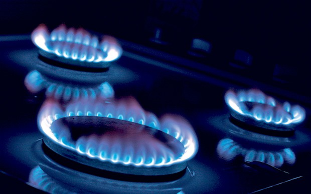 "Para la FEM ""no es momento de ajustar la tarifa de gas"