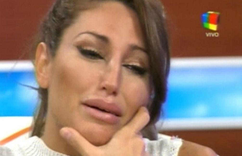 Vicky Xipolitakis a juicio oral