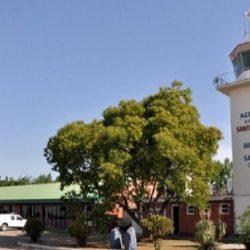 Solicitan declarar Aeropuerto Internacional al Aeródromo