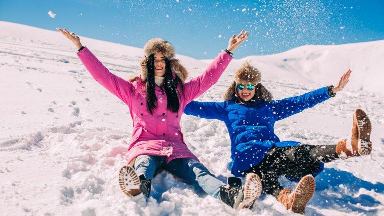 Nieve 2017: Las Leñas apuesta a nuevos proyectos y renovaciones
