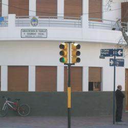 Desempleo: Mendoza no tiene estadísticas