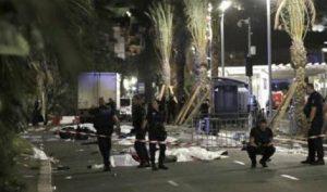 Francia atentados (1)