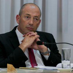 Ordenanza prohibirá el uso de la Pirotecnia en San Rafael