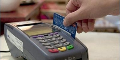 Blanqueo de dinero: fotodenuncias para comercios que no acepten tarjeta