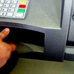 Paro Bancario: ¿cómo conseguir efectivo?