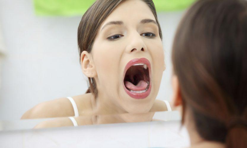 El Schestakow ofrece por primera vez un programa de prevención de cáncer bucal