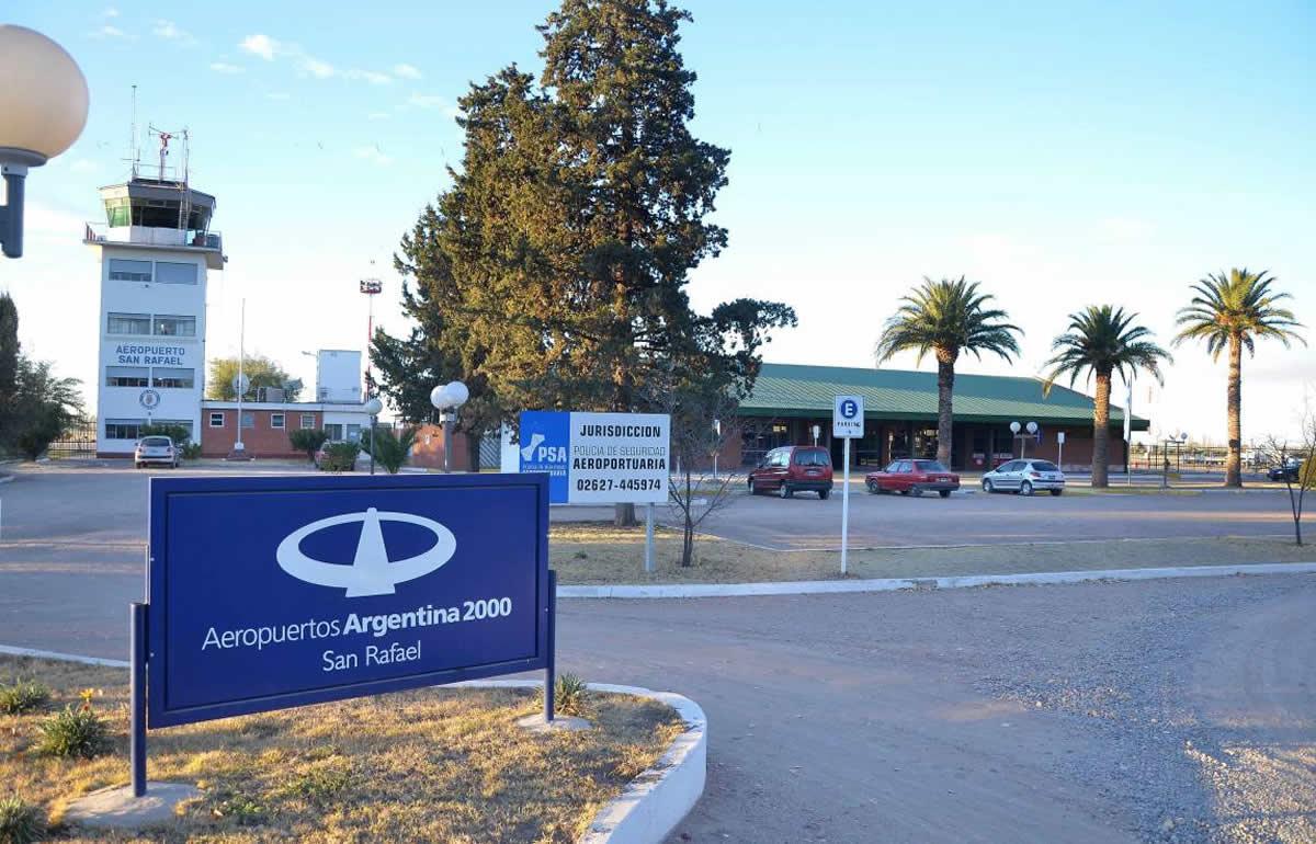Quejas por costos de traslado d a del sur noticias for Chimentos farandula argentina hoy