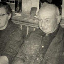 La Bodega de José Crescitelli