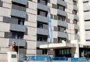 Edil solicita incorporación de camas para la UTI del Schestakow